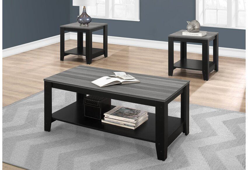 Coffee Tables & End Tables You'll Love in 2021 | Wayfair