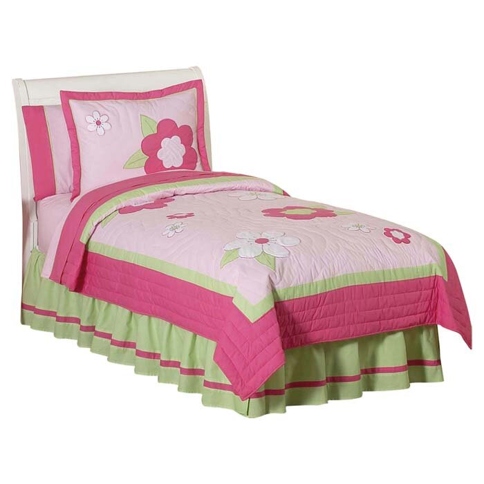 bath bedding girls comforter butterfly queen piece sweet designs set product full twin jojo