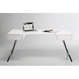 Insider Desk By KARE Design
