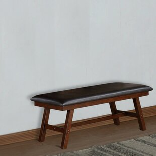 Whitlatch Wood Bench
