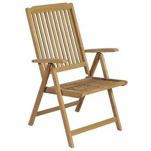 Valentina Garden Chair Image