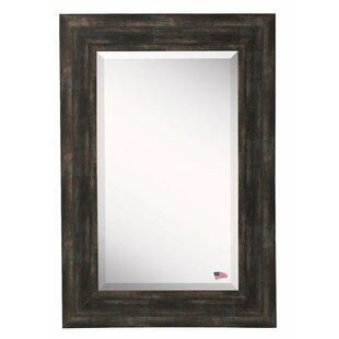 Loon Peak Classic Wall Mirror