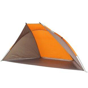 Tau Tent Image