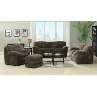 https://secure.img1-fg.wfcdn.com/im/38821132/resize-h310-w310%5Ecompr-r85/4988/49881142/woodrow-mocha-4-piece-living-room-set.jpg