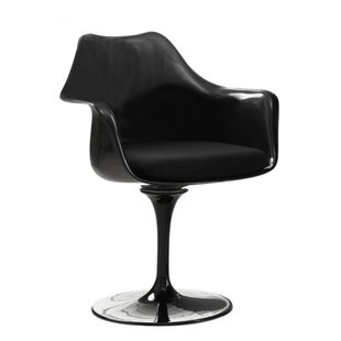 Ella Dining Chair Orren Ellis