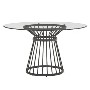 Veronika Dining Table by W..