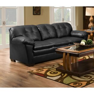 Phair Sofa by Winston Porter