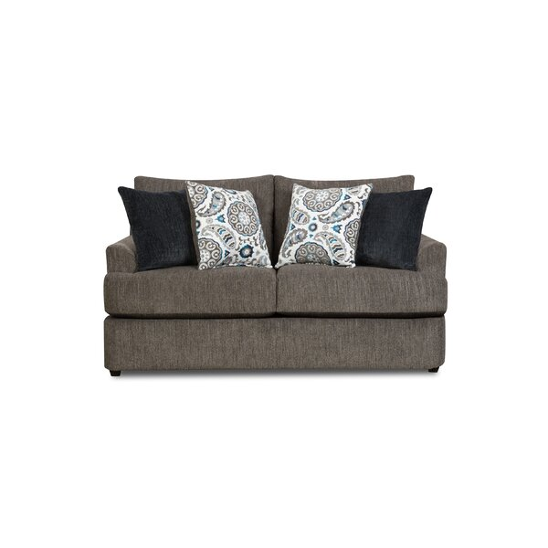 pebble furniture simmons glamorous for and loveseat living sofa shop groups rooms beautyrest