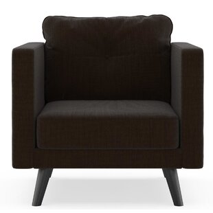 Crothers Armchair