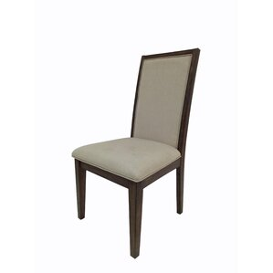 Wilton Upholstered Dining Chair (Set of 2..