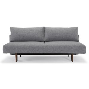 Frode Sleeper Sofa by Innovati..