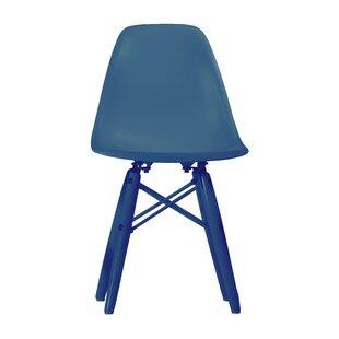 Rebekkah Side Chair (Set of 2) by Harriet..