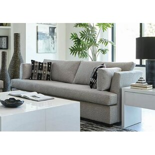 Stilwell Sofa