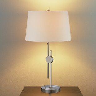 Luxeria Zone Lighting Alexa 30