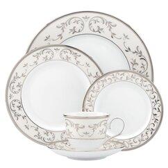lenox formal dinnerware - Lenox Dinnerware