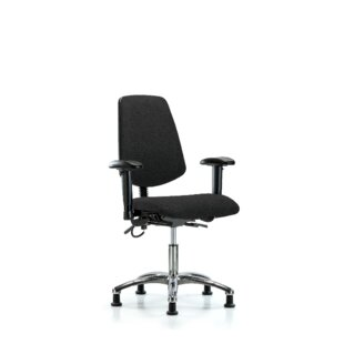 Symple Stuff Arlene Task Chair