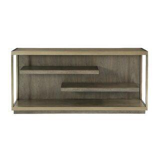 Bernhardt Profile Console Table