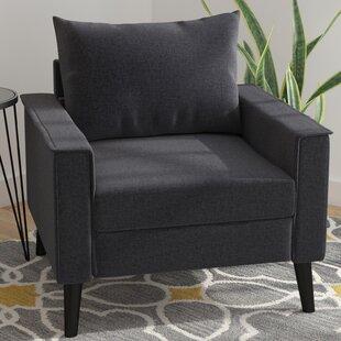 Hartwell Armchair