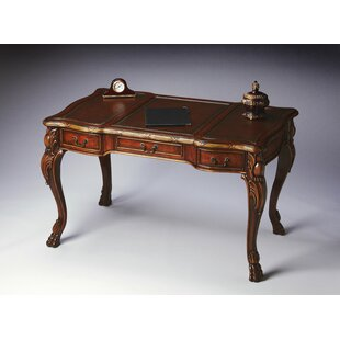 Durling Writing Desk