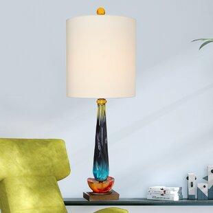 North Widcombe 36 Table Lamp