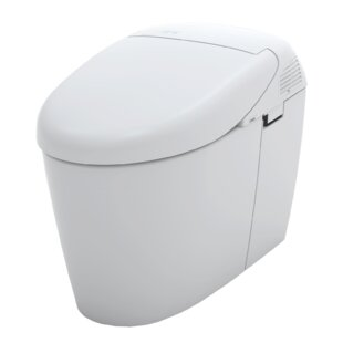 Toto Neorest 1.0 GPF Elongated Toilet Bowl