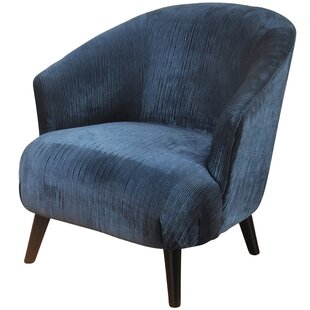 Coury Armchair