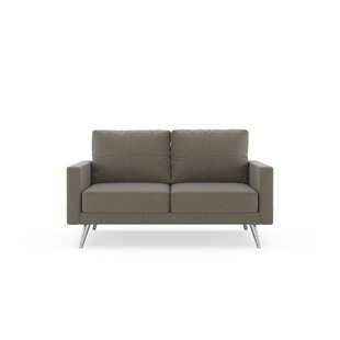 Rupert Loveseat by Brayden Studio