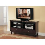 Biggerstaff TV Stand for TVs up to 65 by Darby Home Co
