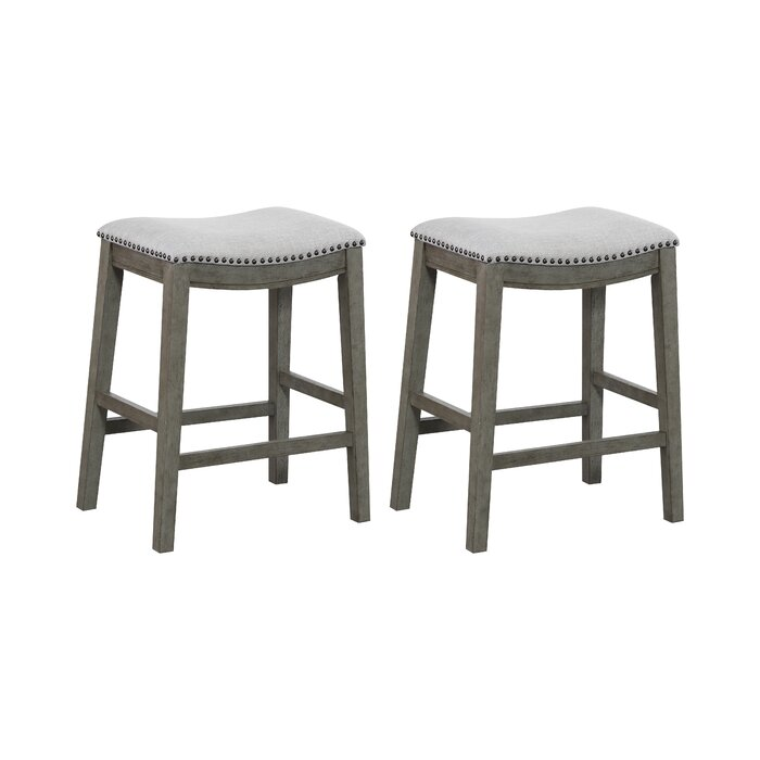 Superb Clewiston Bar Counter Stool Cjindustries Chair Design For Home Cjindustriesco