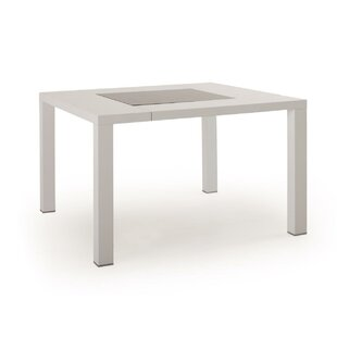 Lucai Dining Table Latitude Run