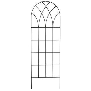Gardman Steel Gothic Trell..