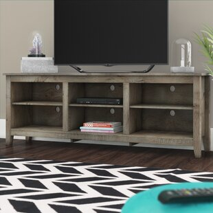 Dunsmuir TV Stand for TVs up to 88 by Andover Mills