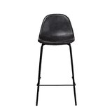 Quint Smart 25.5 Bar Stool by Union Rustic