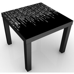 Baer Children's Activity Table By Happy Larry