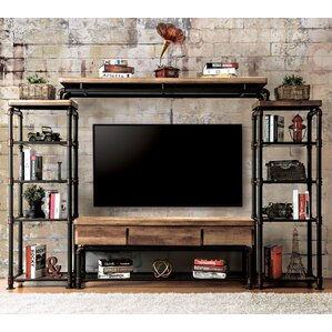 Affordable Williston Forge Somerset Contemporary 60 TV Stand