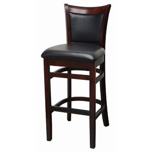 Find a 29.5 Bar Stool by DHC Furniture Reviews (2019) & Buyer's Guide