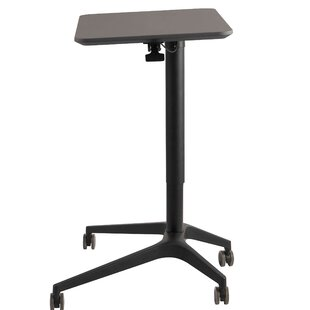 Comparison Laury Standing Desk Converter By Symple Stuff