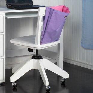 Kids Desk Chair ByMaxtrix Kids