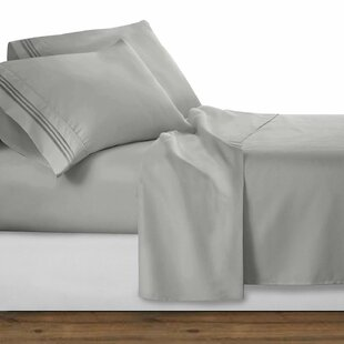 Knighton 1500 Solid Color Sheet Set