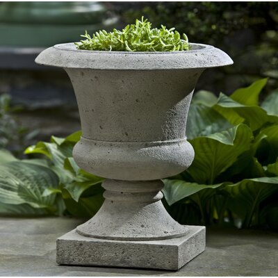 Urn Planters You Ll Love In 2019 Wayfair