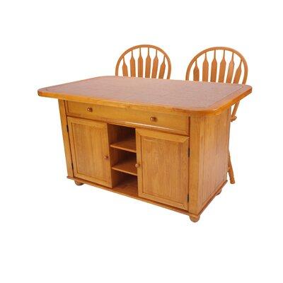 Seating Kitchen Islands Amp Carts You Ll Love Wayfair