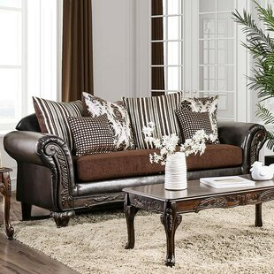 Searching for Jaylin Sofa by Astoria Grand Reviews (2019) & Buyer's Guide