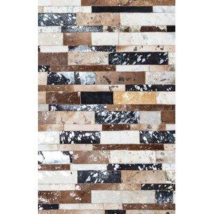 Reviews Rinaldo Hand-Tufted Area Rug ByWilla Arlo Interiors