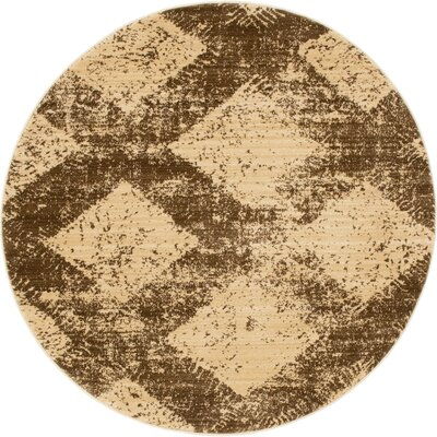 Geometric Rugs You Ll Love In 2019 Wayfair