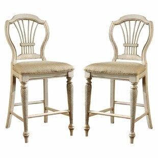 Hillsdale Furniture Wilshire 23.25