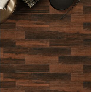 Find The Perfect Wood Look Tile Wayfair
