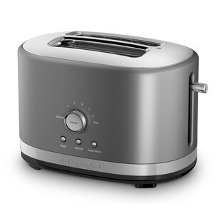 2 slot toaster cover new vegas more perks destiny gambler