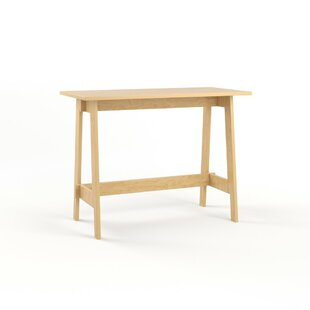 Thinder Quick 40 Writing Desk by Isabelle amp Max