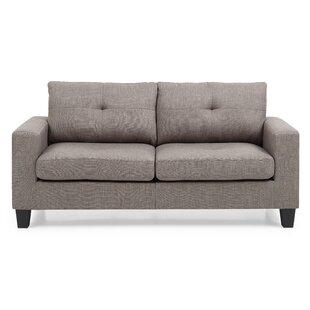 Tiff Sofa
