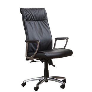 Inexpensive Kowalczyk Task Chair by Latitude Run Reviews (2019) & Buyer's Guide